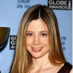 mira sorvino photo 94
