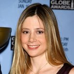mira sorvino photo 95