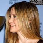 mira sorvino photo 96
