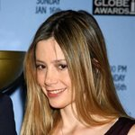 mira sorvino photo 98