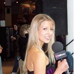 miriam mcdonald photo 6