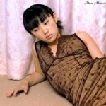 misao aikawa photo 9
