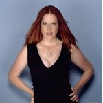 molly ringwald photo 1