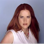 molly ringwald photo 6