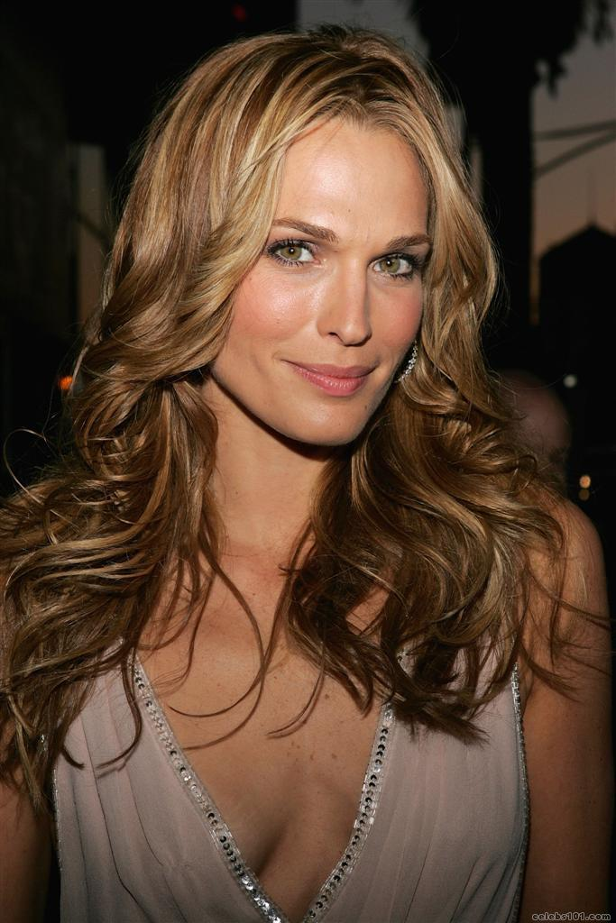 Molly Sims mollybsims  Instagram photos and videos
