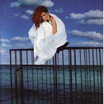 mylene farmer Photos