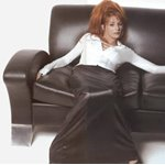 mylene farmer photo 9