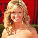 Nancy O Dell Photos