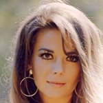 natalie wood photo 85