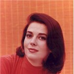 natalie wood photo 88