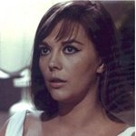 natalie wood photo 89