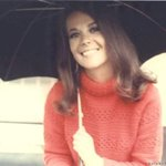 natalie wood photo 96