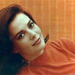 natalie wood photo 97
