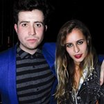 Nick Grimshaw Photos