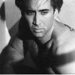 nicolas cage photo 11