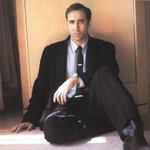 nicolas cage photo 3