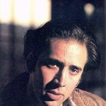 nicolas cage photo 5