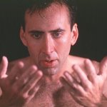 nicolas cage photo 7