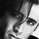 nicolas cage photo 9