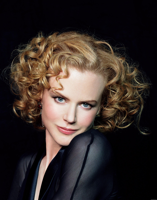 Nicole Kidman - High quality image size 2357x3000 of Nicole Kidman ...