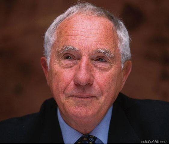 Nigel Hawthorne Net Worth