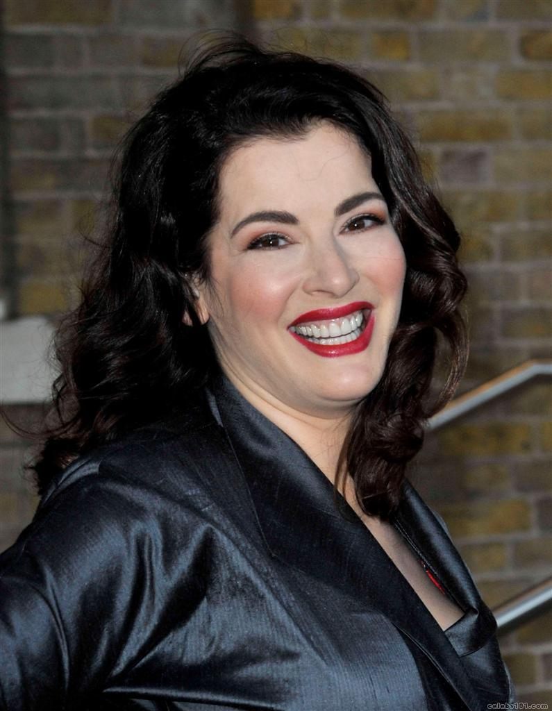nigella lawson kitchen quotes