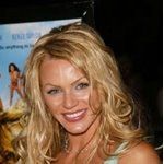 Nikki Ziering Photo