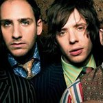 Ok Go Photos