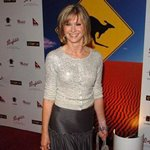 Olivia Newton John Photos