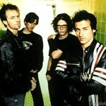 Our Lady Peace Photos