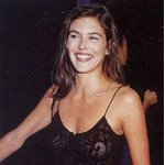 ... Pictures pics of paige wyatt bikini celebrity pics wallpaper pictures
