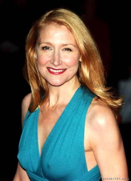 Patricia Clarkson - High quality image size 430x594 of ...
