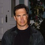 Patrick Warburton Photos