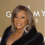 Patti Labelle Photos