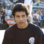 Paul Rodriguez Jr Photos