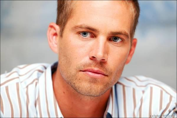 paul walker photo 17