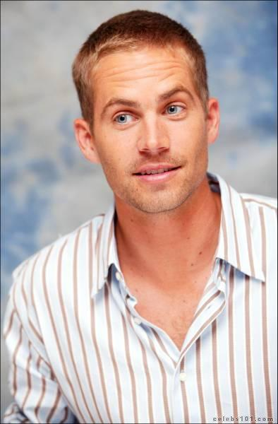 paul walker photo 25