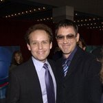Peter Macnicol Photos