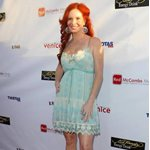 phoebe price photo 30