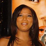 Queen Latifah Photos