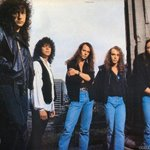 Queensryche Picture