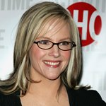 Rachael Harris Photos