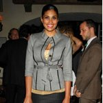 Rachel Roy Photos