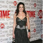Rachel Shelley Photos