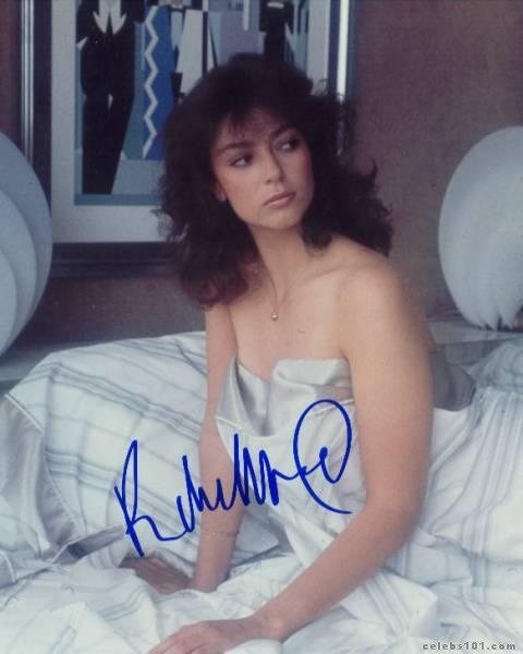 Rachel ward photo 8 pictures to pin on pinterest