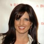 Rachele Brooke Smith Picture