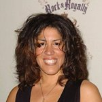 Rain Pryor Photos