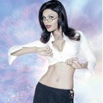 rakhi sawant photo 5