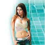 rakhi sawant photo 9