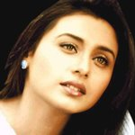rani mukherjee photo 4